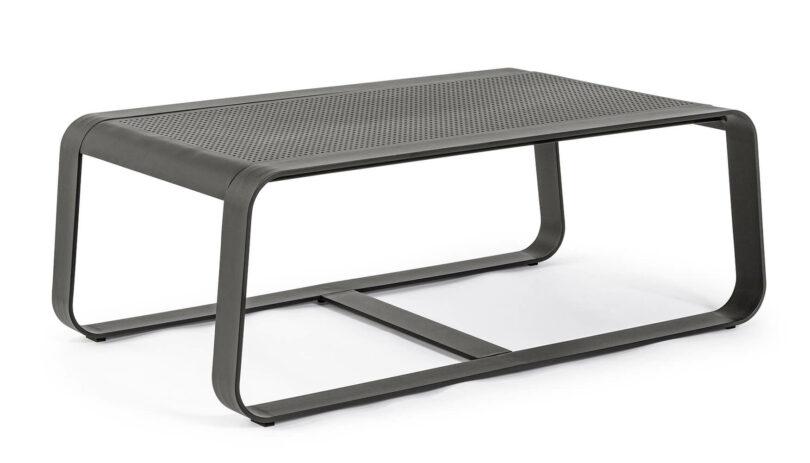 Stůl Merrigan 105 x 62 cm
