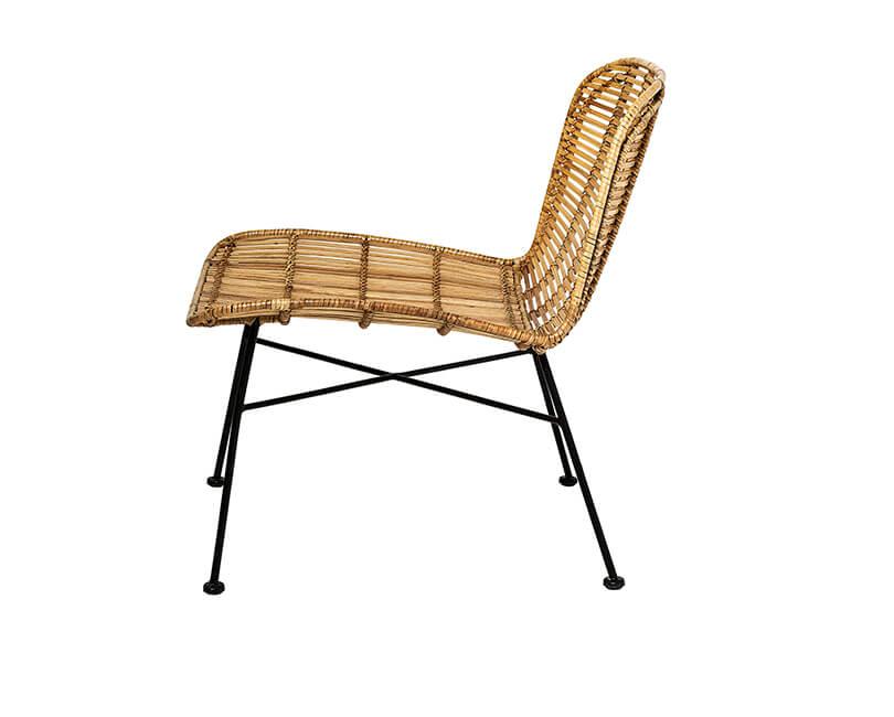 Židle dom