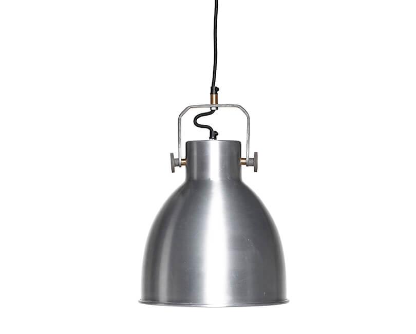 Stropní lampa hübsch n02