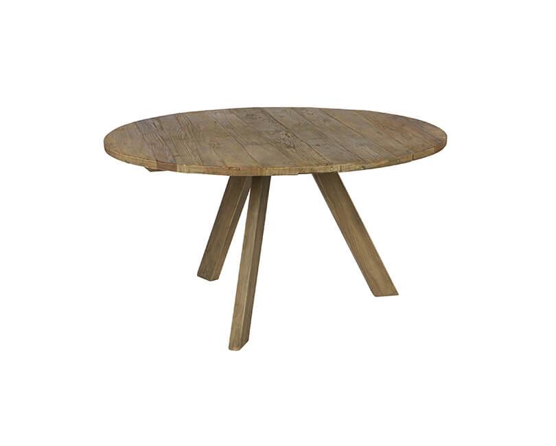 Jídelní stůl tondo ø 140