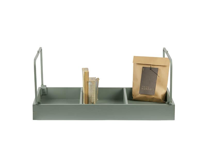 Stohovací box jort