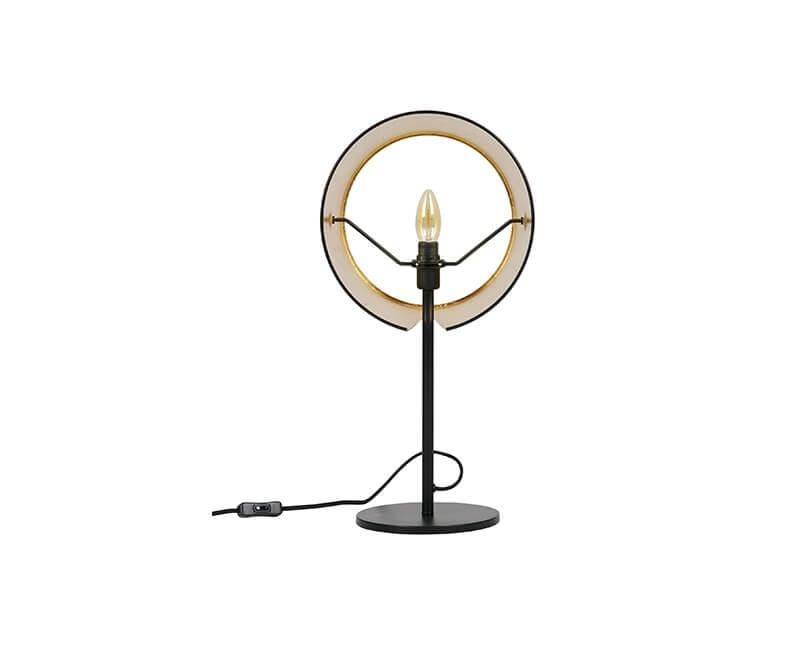STOLNÍ LAMPA PIEN
