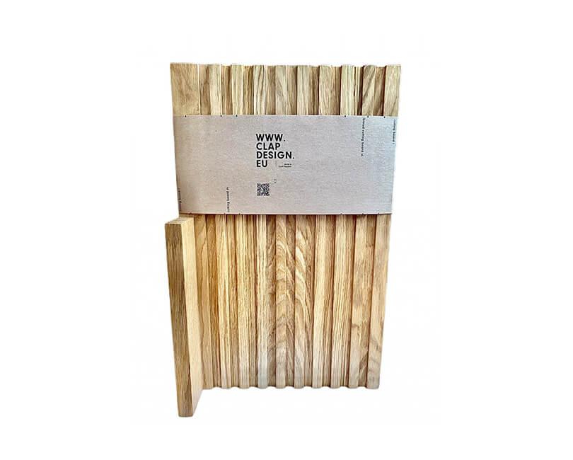 BRD_MED-K-Bread-Board-kopie-1.jpg