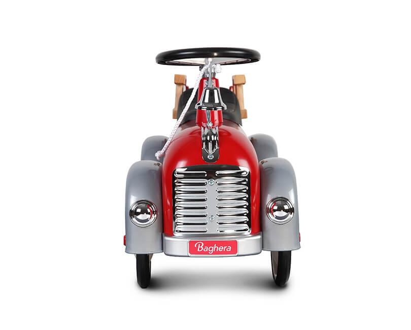 Baghera-SPEEDSTER-AUTO-HASIC48C00003.jpg