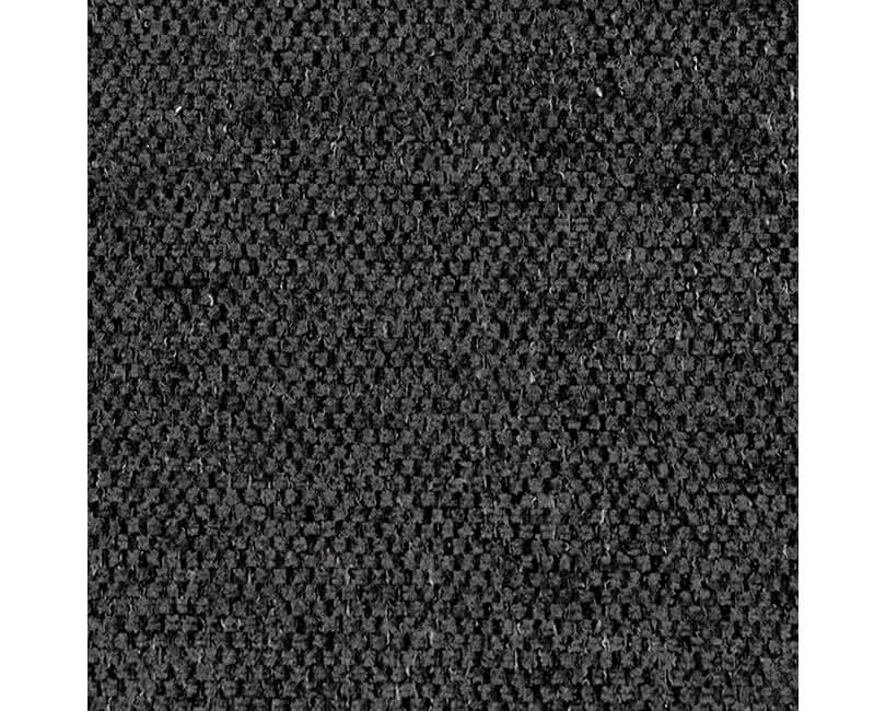 C5A0ESTIMC38DSTNC381-ROHOVC381-POHOVKA-BLOK-320X320-CM-C5A0EDC381_S684GR02C2B73M.jpg