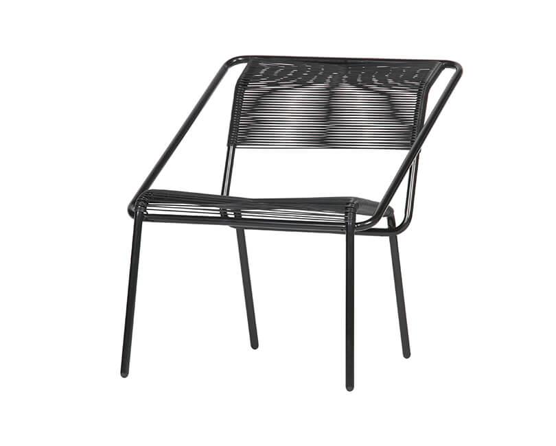 Židle wisp