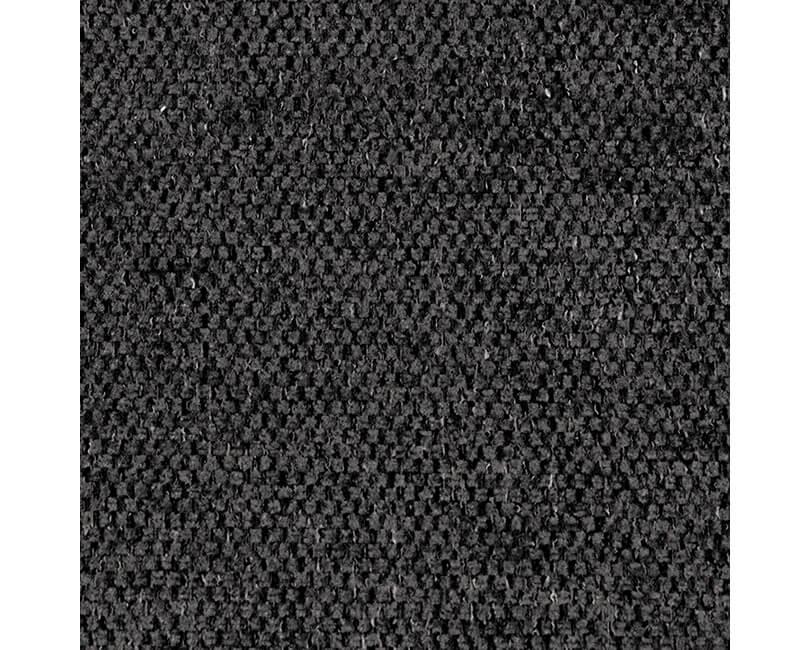 DVOUMC38DSTNC381-ROHOVC381-SEDAC48CKA-BLOK-2-TMAVC49A-C5A0EDC381-LEVC381_S575GR02C2B73O.jpg