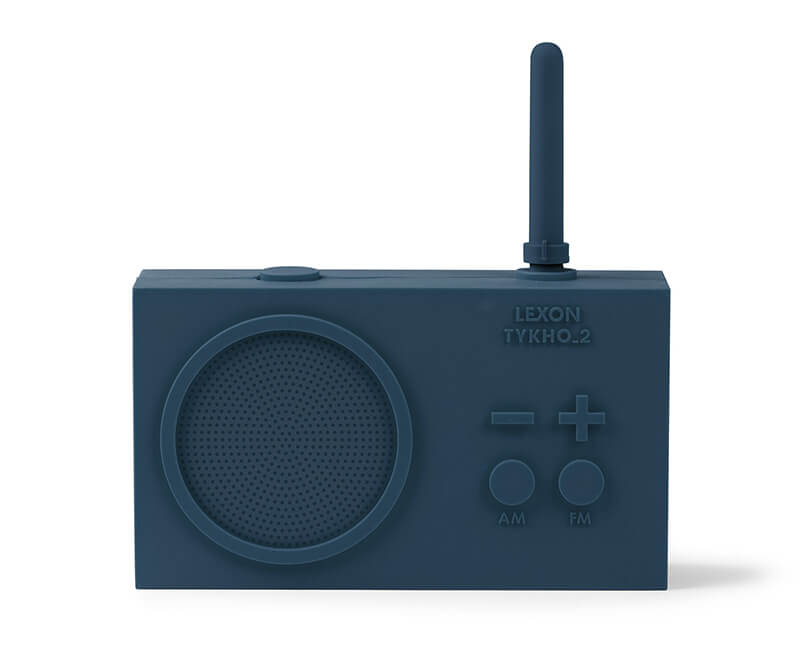 FM-RC381DIO-TYKHO-2-MODRC389_01.jpg