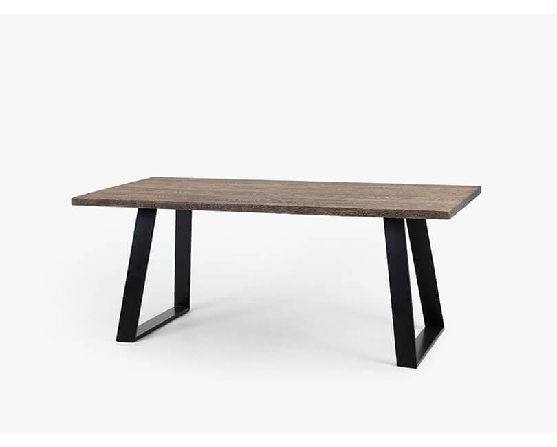 Jídelní stůl hofer 180 x 90