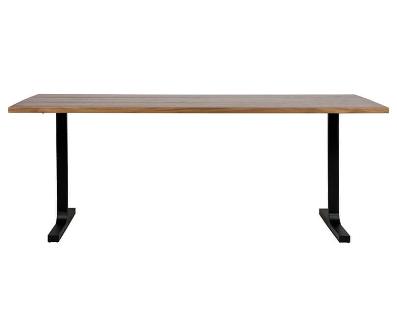 Jídelní stůl jimmy 200 x 90