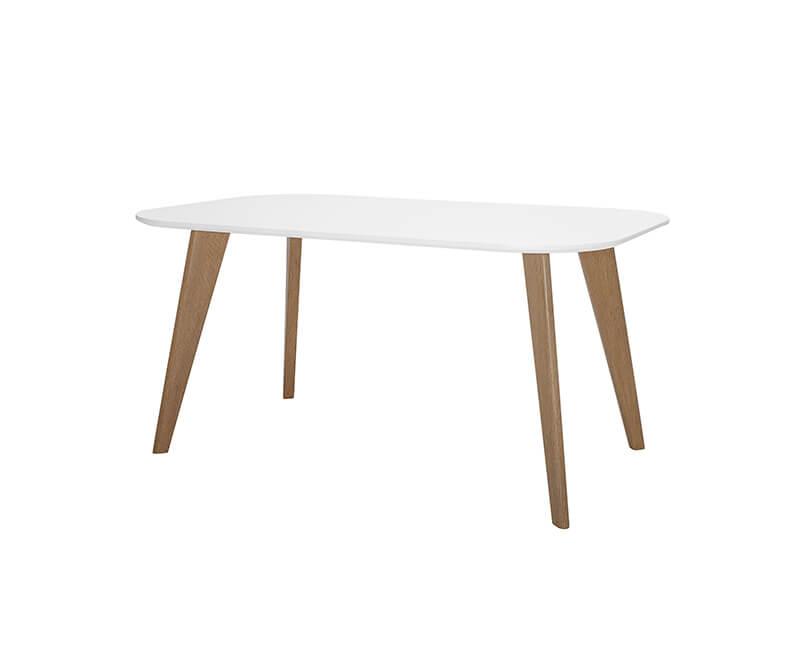 Jídelní stůl mill 150 x 90
