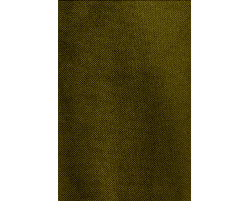 Křeslo rocco velvet olivové