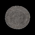 KOBEREC-STRUCTURE-C398100-CM-C5A0EDC39D_01.png