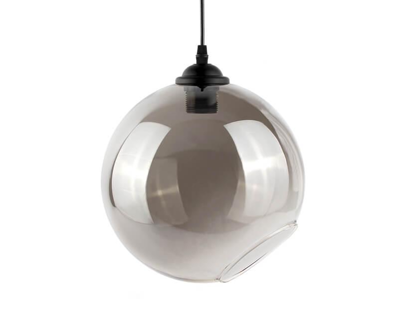 STROPNÍ LAMPA OILED GLOBE