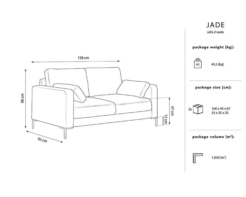 MIC_2S_51_F1_JADE1-TECHS.jpg