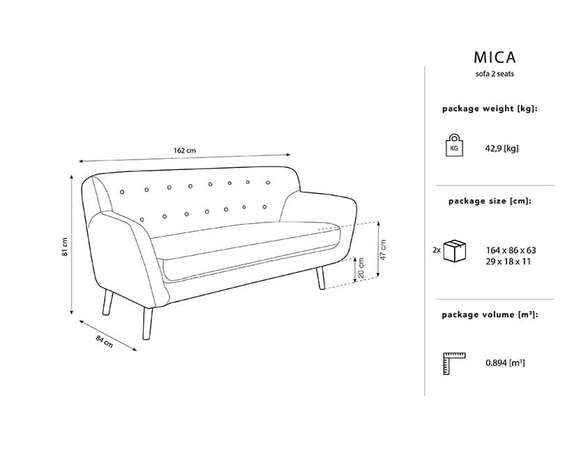 MIC_2S_52_F1_MICA2-TECHS.jpg