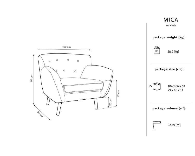MIC_ARM_51_F1_MICA2-TECHS.jpg