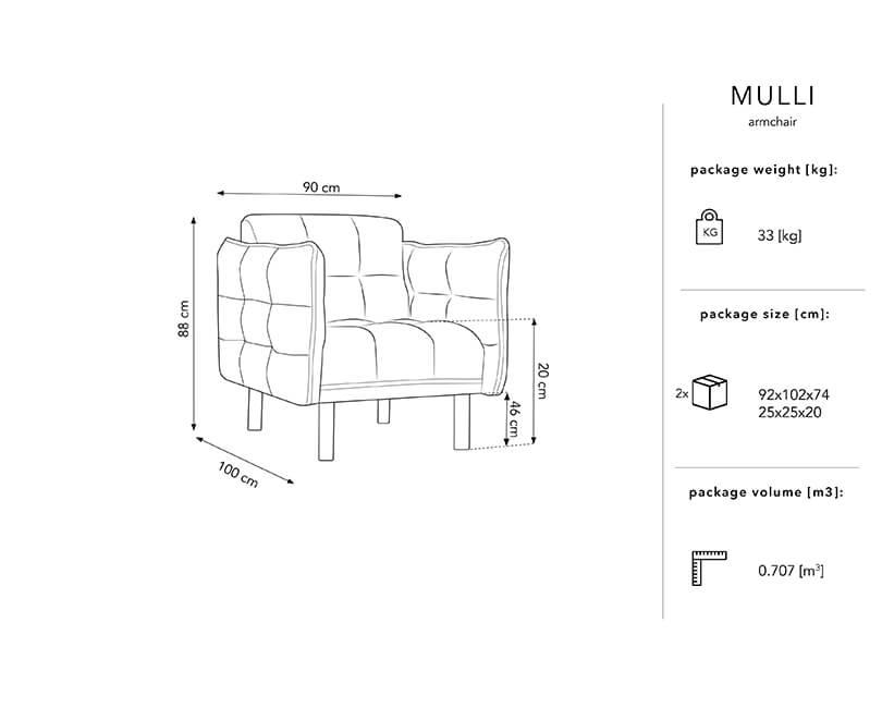 MIC_ARM_52_F3_MULLI1-TECHS.jpg