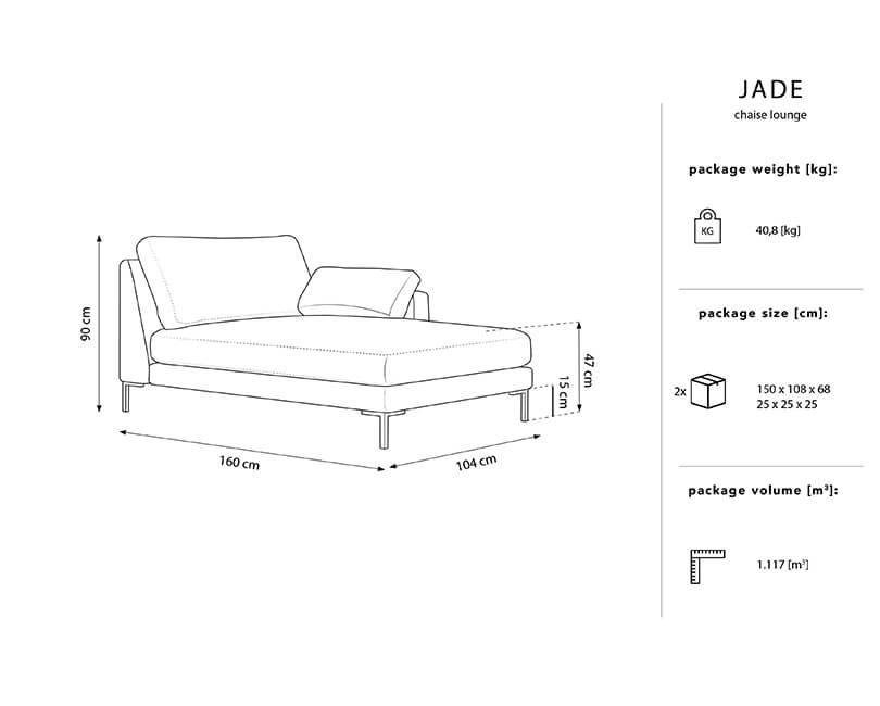 MIC_CHR_51_F1_JADE1-TECHS.jpg