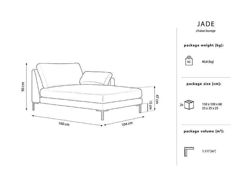 MIC_CHR_54_F1_JADE4-TECHS.jpg