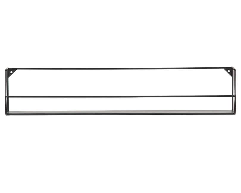 NC381STC49ANNC381-POLICE-ZETA-XL-80-CM_2.jpg