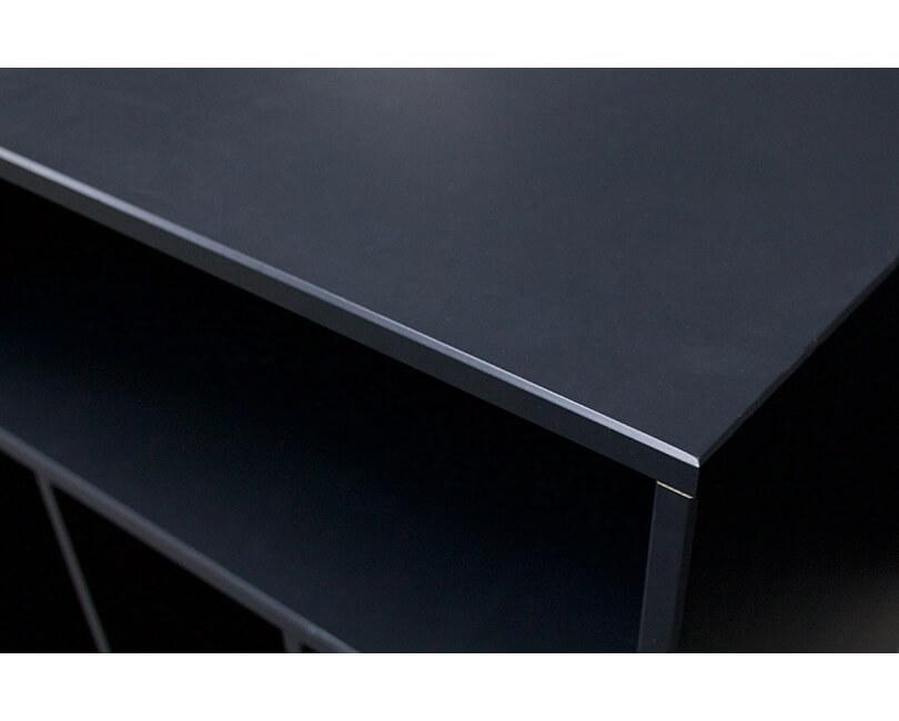 Odkládací stolek james 83 x 44