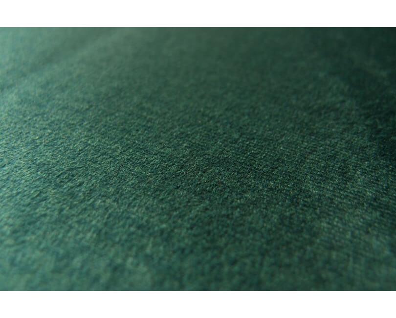 Otoman chloe zelený