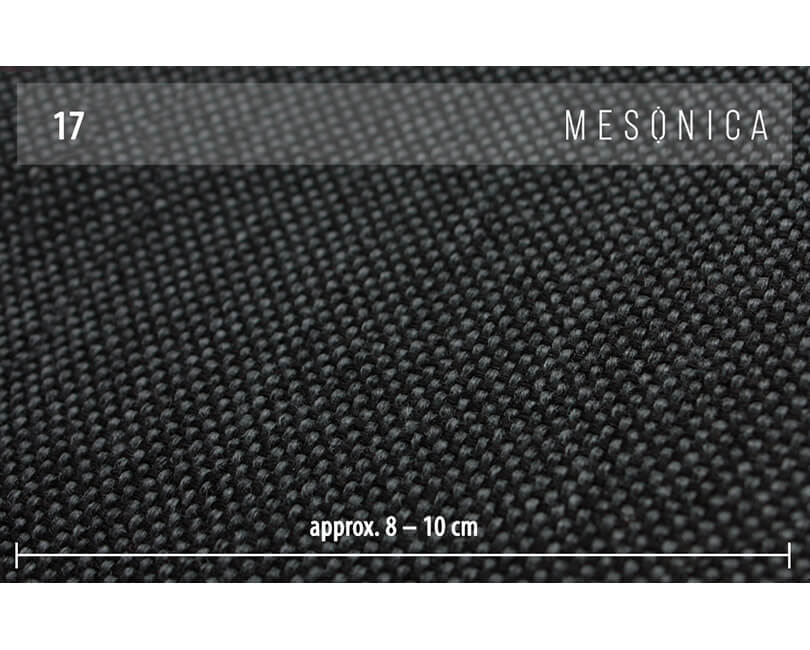 OTOMAN-MUSSO-TMAVC49A-C5A0EDC39D_03.jpg