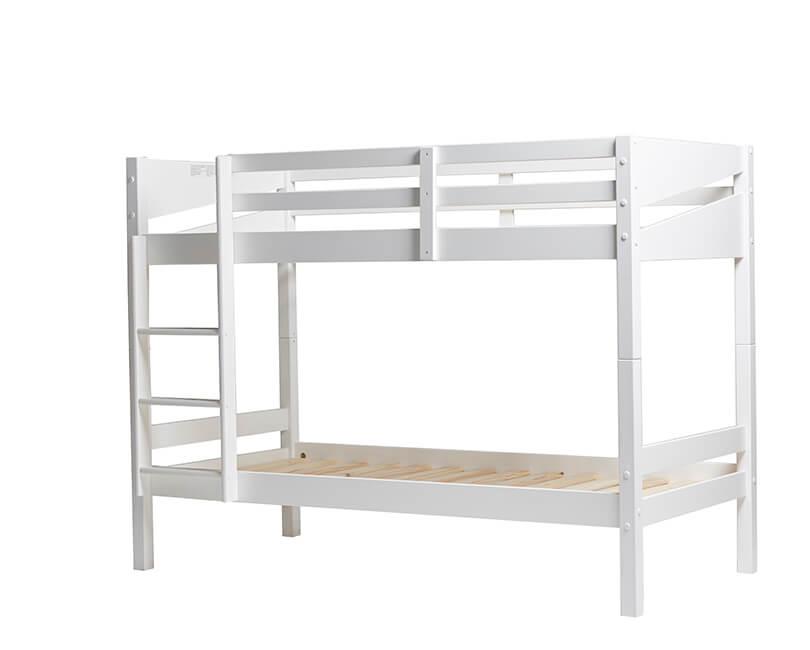 Patrová postel torino