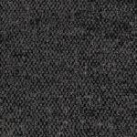PĚTIMÍSTNÁ ROHOVÁ POHOVKA BLOK 320 X 290 CM ŠEDÁ
