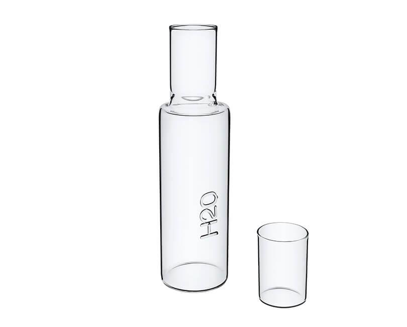 PLC_H2O-_H2O-Water-bottle-1.jpg