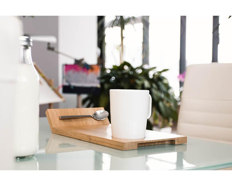 PLC_RCT-W-Rectangle-porcelain-white-mood2-1.jpg