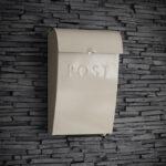 Post-Box-with-Lock-13.jpg