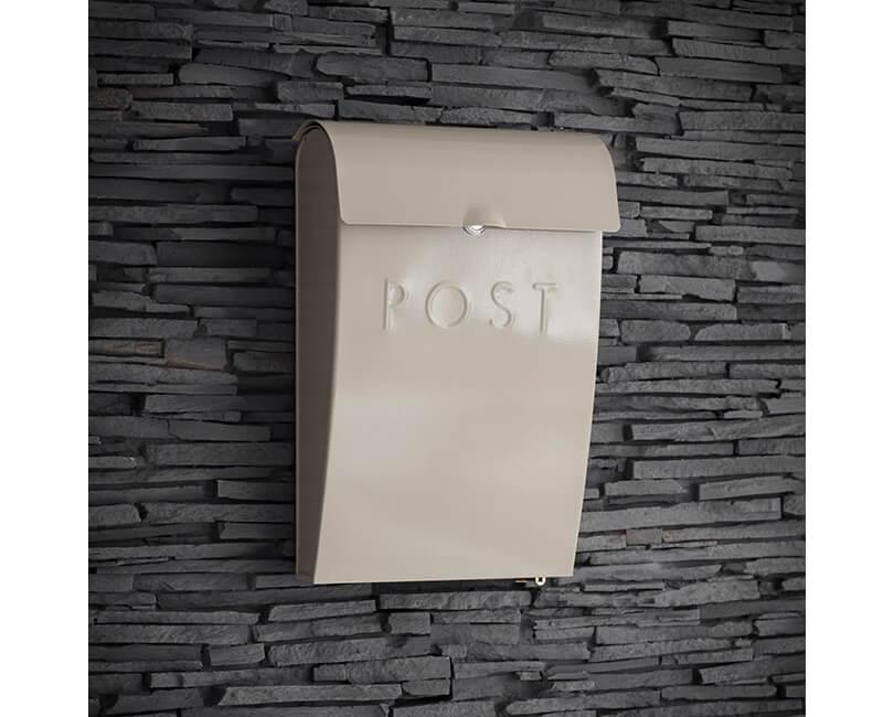 Post-Box-with-Lock-10.jpg