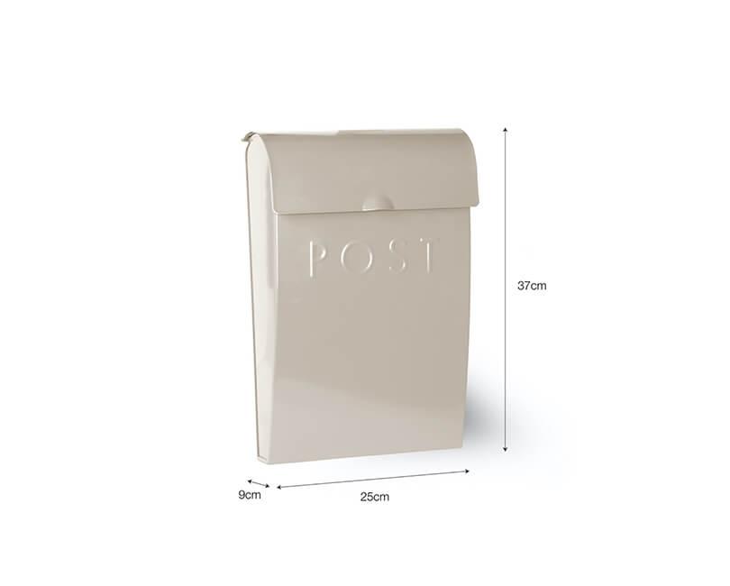 Post-Box-with-Lock-14.jpg