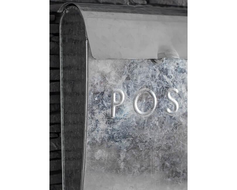 Post-Box-with-Lock-7.jpg