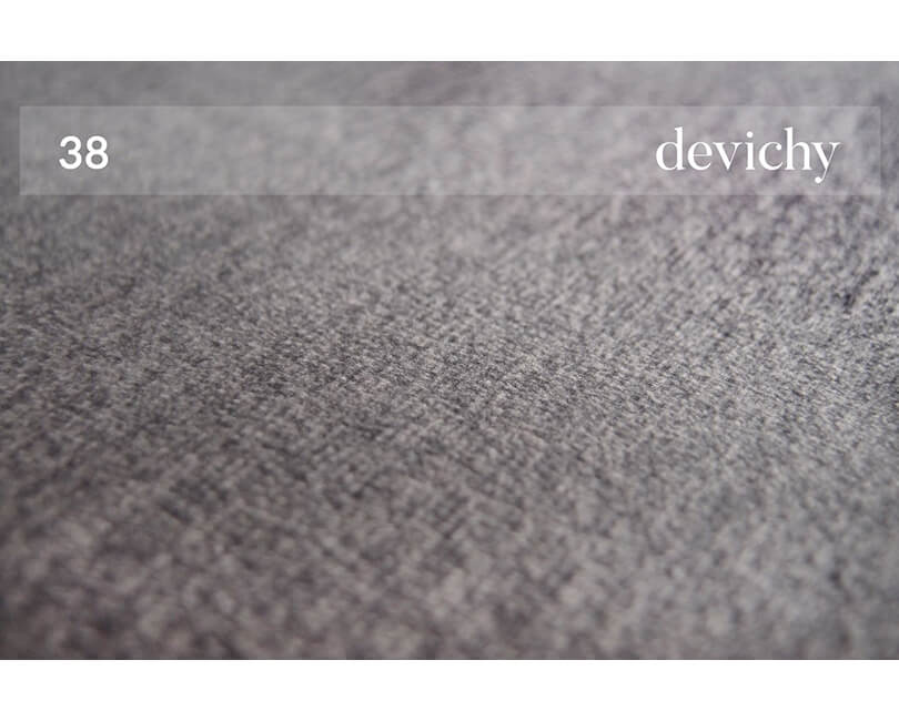ROHOVC381-TC598C38DMC38DSTNC381-POHOVKA-CHLOE-LEVC381-C5A0EDC381_03.jpg