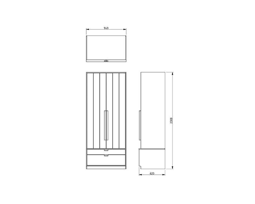 SKIK-DVOUDVC389C598OVC381-SKC598C38DC587-LINES-PALS-95-CM-BC38DLC381_4.jpg