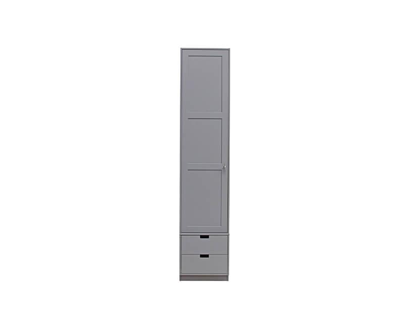 SKIK-JEDNODVC389C598OVC381-SKC598C38DC587-BOX-49-CM-LEVC381-C5A0EDC381.jpg