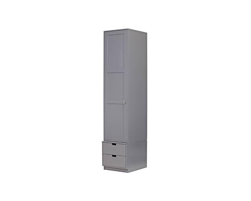 SKIK-JEDNODVC389C598OVC381-SKC598C38DC587-BOX-49-CM-LEVC381-C5A0EDC381_2.jpg