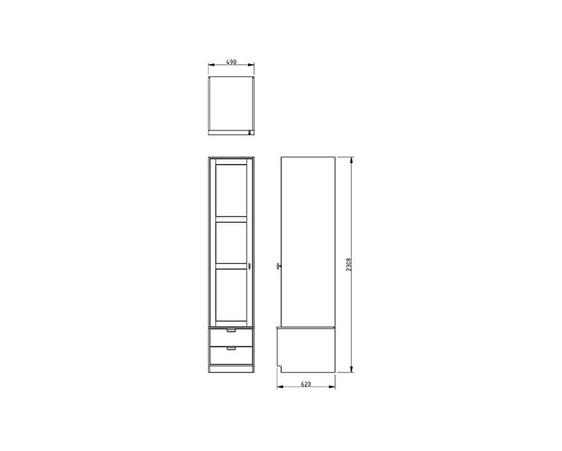 SKIK-JEDNODVC389C598OVC381-SKC598C38DC587-BOX-49-CM-LEVC381-C5A0EDC381_4.jpg