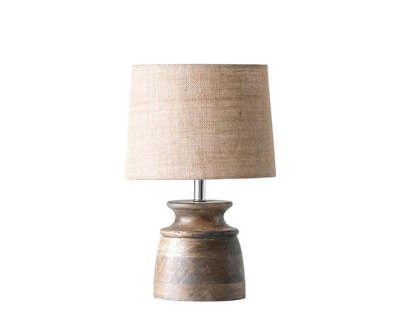 STOLNÍ LAMPA GATHERINGS