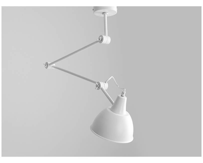 STROPNC38D-LAMPA-COBEN-BC38DLC381_02.jpg