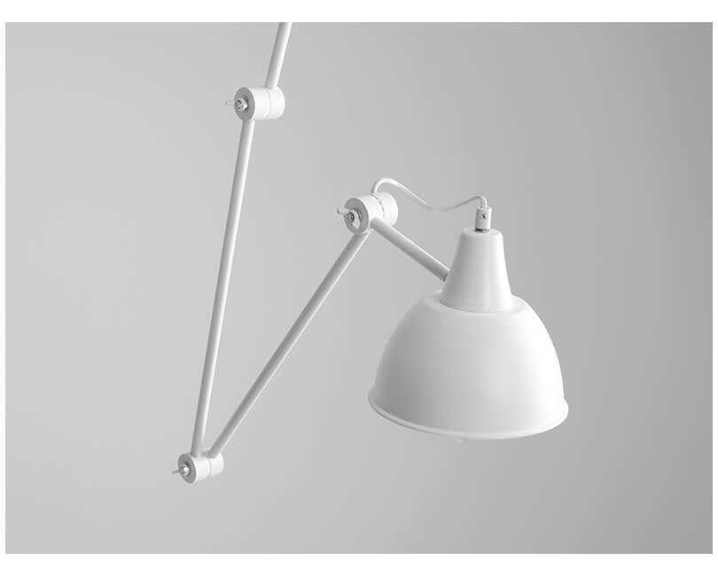 STROPNC38D-LAMPA-COBEN-BC38DLC381_03.jpg