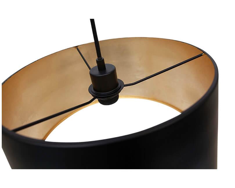 STROPNÍ LAMPA PENDULE