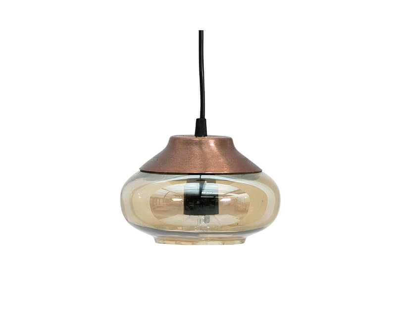 STROPNC38D-LAMPA-SULTRY-HNC49ADC381-C39817CM.jpg