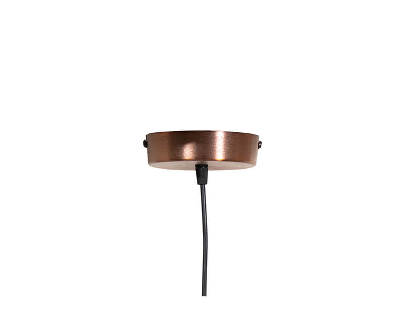 STROPNC38D-LAMPA-SULTRY-HNC49ADC381-C39817CM_2.jpg