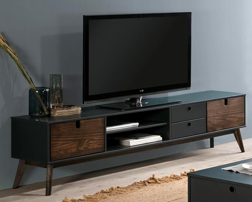TV-STOLEK-KIARA-ANTRACIT_13759-MUEBLE-TV-KIARA-2P2C2H-GRIS-ANT-CERA-OSC.jpg