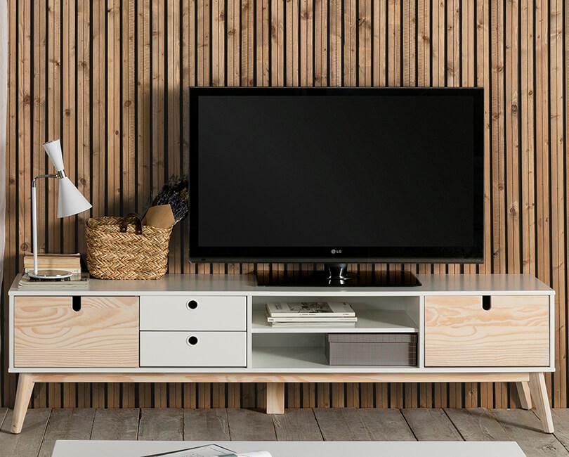 TV-STOLEK-KIARA-BC38DLC39D_13758-MUEBLE-TV-KIARA-2P2C2H-BLANCO-NATURAL.jpg