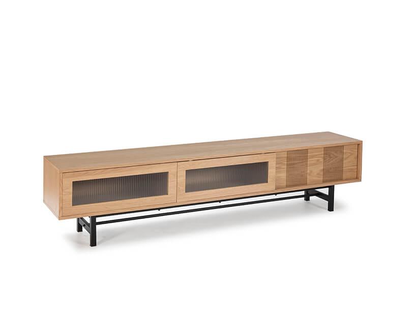 TV STOLEK MALENA 210 X 50